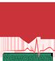 newoshera Logo